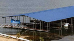 Roofing Materials on Commercial Roof Systems by Alumadock