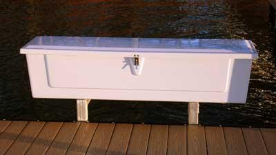 dockbox1